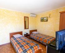 Блюда от нашего шеф-повара - фотография № 10