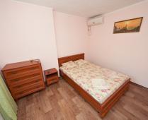 Блюда от нашего шеф-повара - фотография № 7
