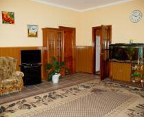Номера в гостинице г. Феодосия - фотография № 10
