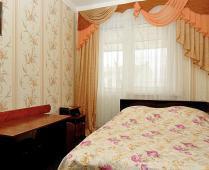 Номера в гостинице г. Феодосия - фотография № 7