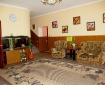 Номера в гостинице г. Феодосия - фотография № 11