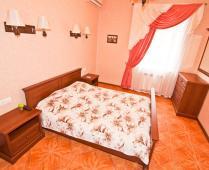Эллинг в г. Феодосия на берегу моря, первая линия - фотография № 10