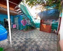 Квартира в г. Феодосия в частном секторе на ул. Гольцмановская - фотография № 2