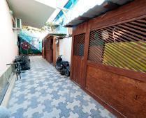 Квартира в г. Феодосия в частном секторе на ул. Гольцмановская - фотография № 5