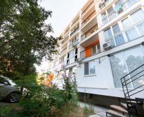 Сдаётся квартира в Феодосии: переулок Танкистов - фотография № 3