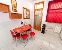 1-комнатная квартира в г. Феодосия на улице Чкалова - фотография № 1