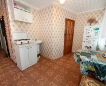 2-комнатный домик в Феодосии, переулок Воинский - фотография № 5