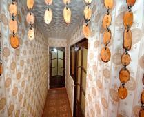 2-комнатный домик в Феодосии, переулок Воинский - фотография № 10